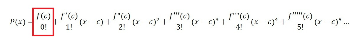 taylor-approximation-1