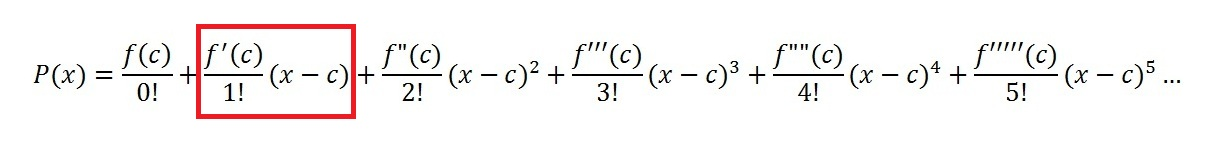 taylor-approximation-11