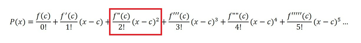 taylor-approximation-12