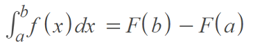 fundamental theorem of calculus part one