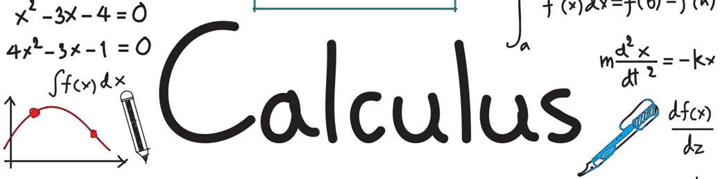 Calculus How To