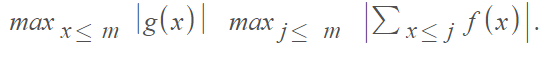 abels inequality 2